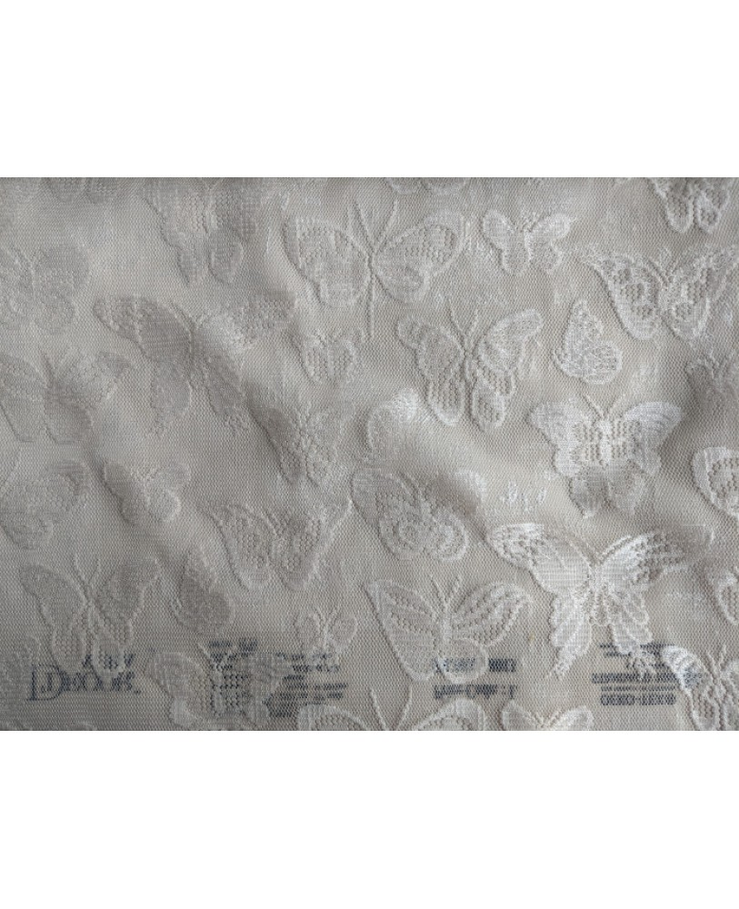 LINENS STUDIO CUSTOMISED FABRIC LS-116-8013