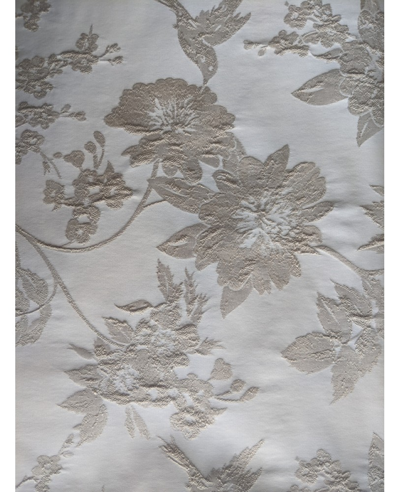LINENS STUDIO CUSTOMISED FABRIC LS-116-8015