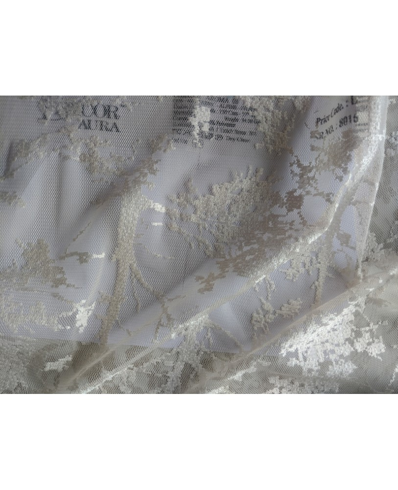 LINENS STUDIO CUSTOMISED FABRIC LS-116-8016