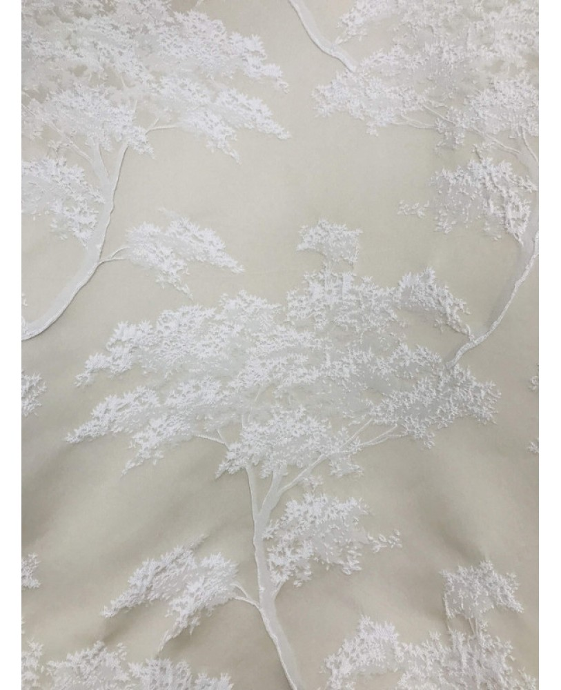 LINENS STUDIO CUSTOMISED FABRIC LS-116-8018