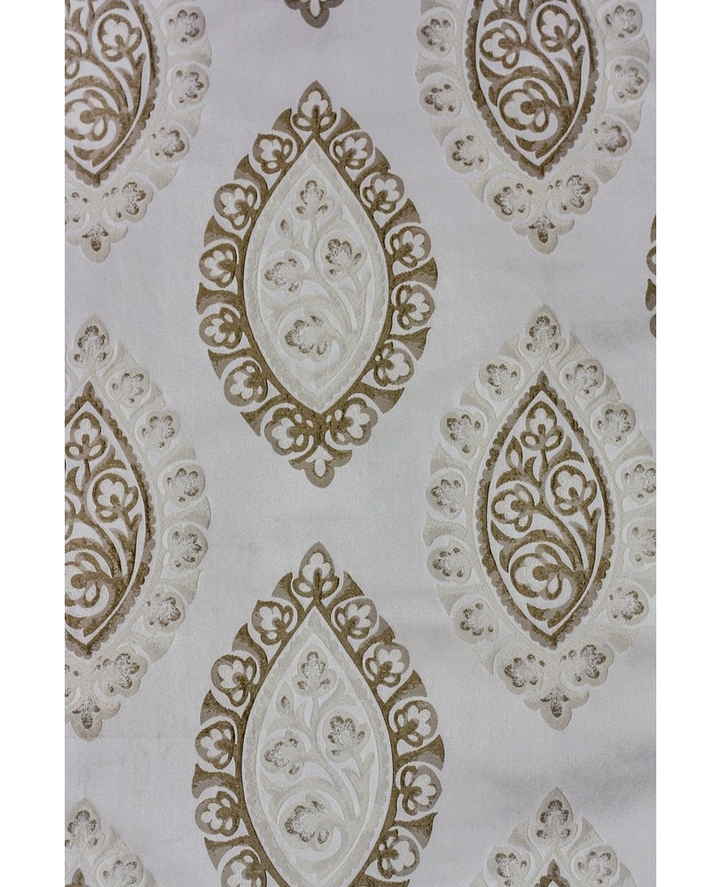 LINENS STUDIO CUSTOMISED FABRIC LS-1443