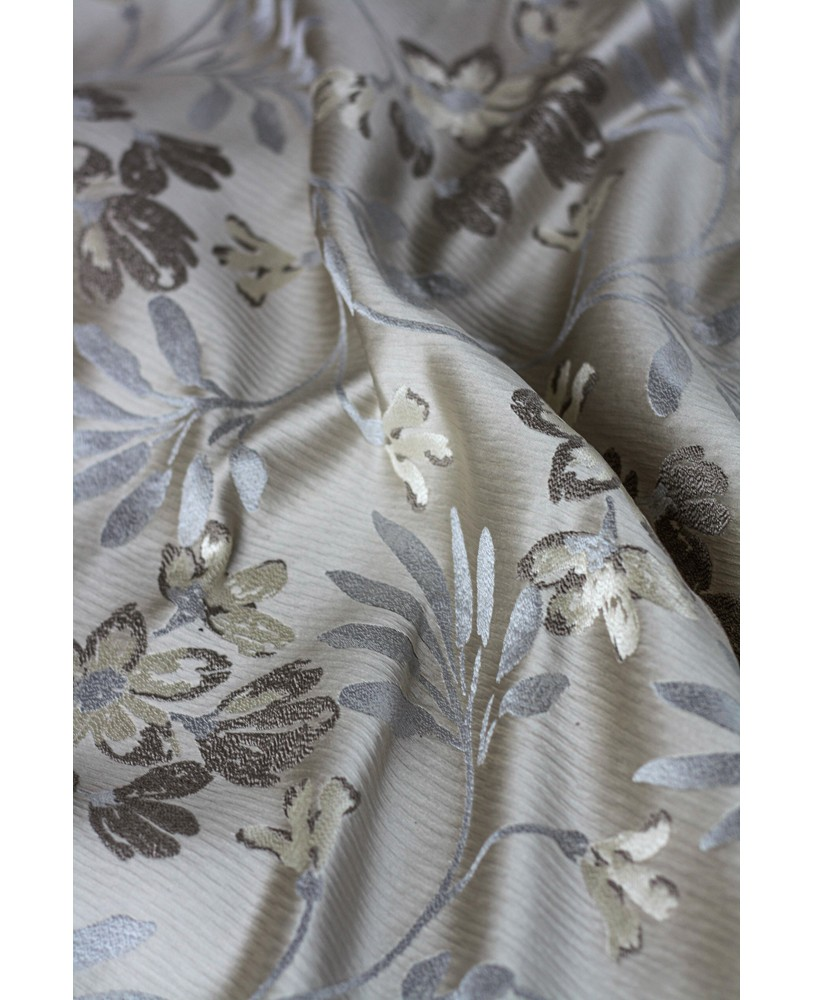 LINENS STUDIO CUSTOMISED FABRIC LS-1563